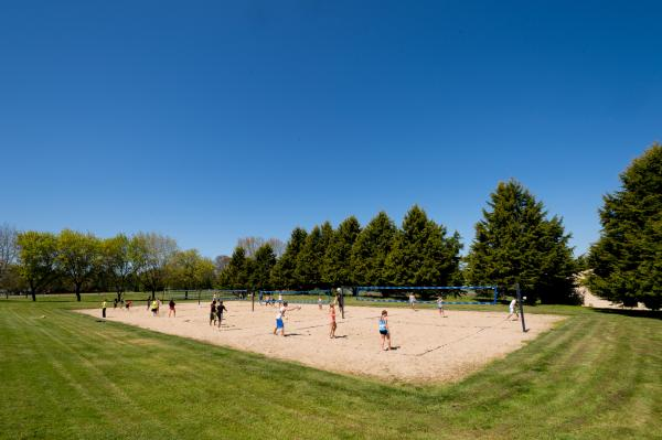 SandVolleyball1