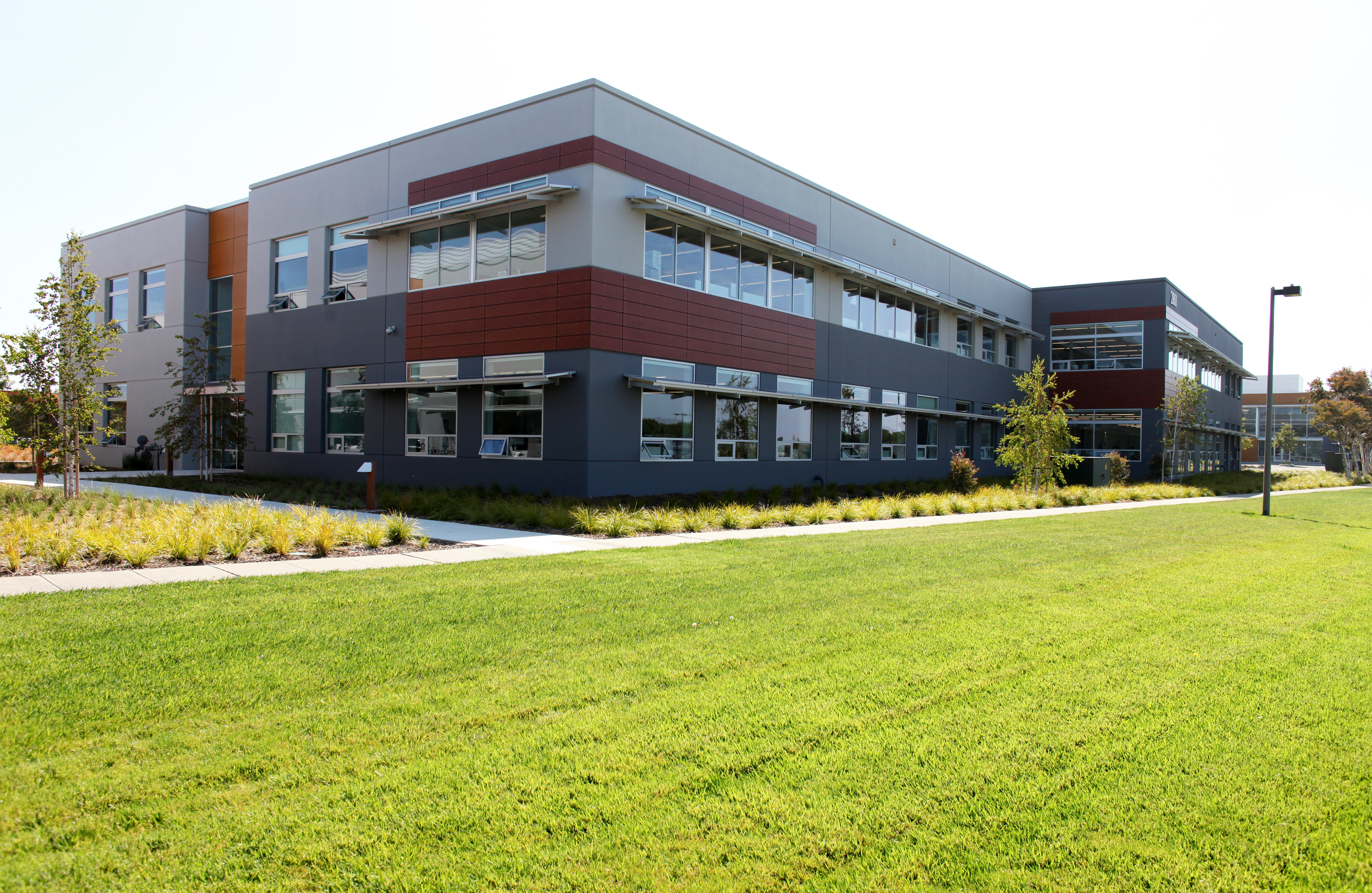 VF_Alameda-Campus